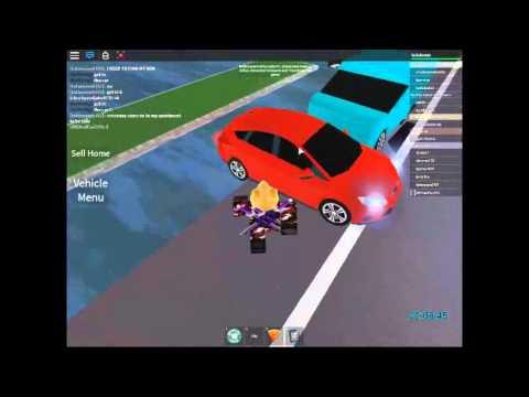 Vehicle simulator roblox script