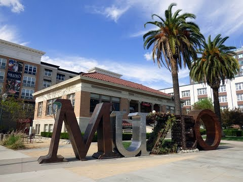 Anaheim A Walk Through Local History at Muzeo Museum and Cultural Center