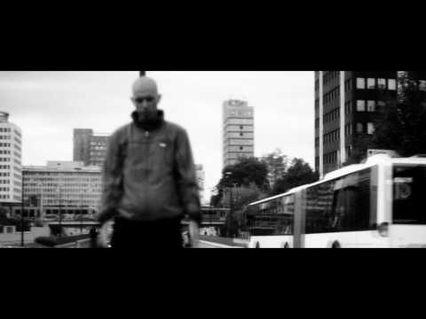 Doša - Iz ulc Lublane [VIDEOSPOT]