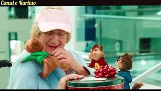 Baixar Dani Russo - Jeito Malicioso (Alvin e os esquilos)