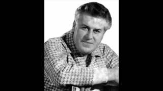 Robert Farnon - Bird Charmer (1957)