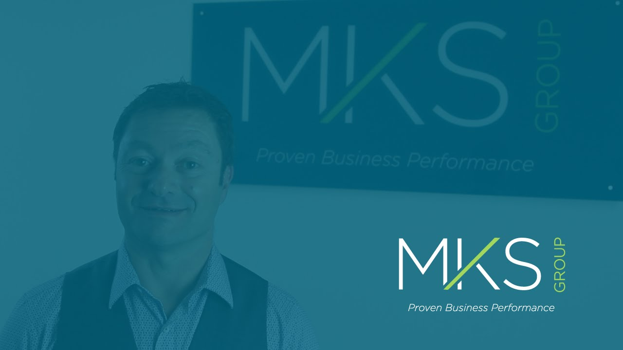 MKS Group - Chartered Accountants - Xero Accountants - Moonee Ponds