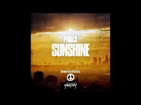 Phora - Sunshine
