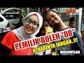 Pemiliknya Ob Kenari Marsuphilani Tetap Juara 1 Di Kmc Bc Gunungpati  Tembakan(.mp3 .mp4) Mp3 - Mp4 Download