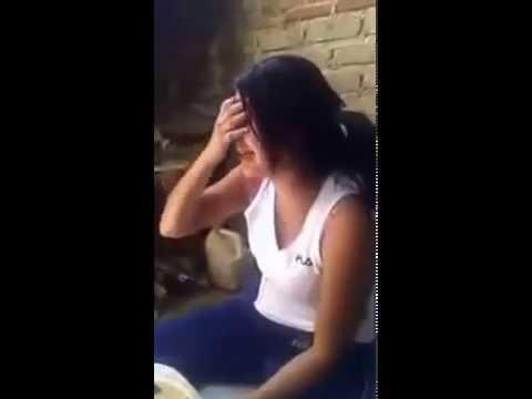 mujer soltera leon gto