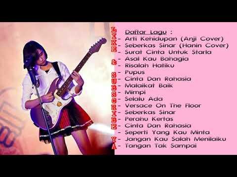 Kumpulan Lagu POP Versi Cover Terbaik, Lagu Indonesia Pilihan