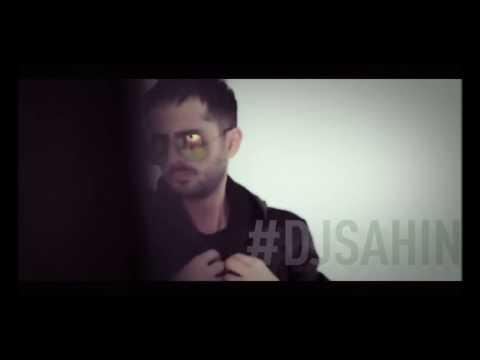 DJ Sahin feat. Funda