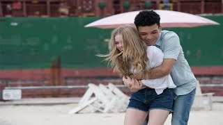 Romantic Comedy Movies 2019 - Best Romantic Comedy Movies Full Length English (Untogether)