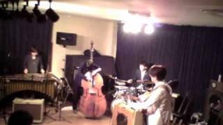 廣木光一音楽塾23thコンサートでの演奏。 http://www.hirokijuku.com Fl...