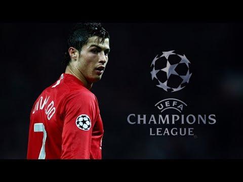 Robin Van Persie Best Goals Arsenal