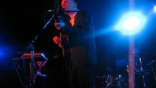 Download Jens Lekman 'The End Of The World Is Bigger Than Love' @ The Ruby Lounge, Manchester 19 Sept 2012 MP3 song and Music Video