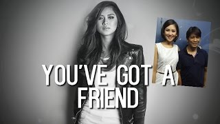 Sarah Geronimo - You
