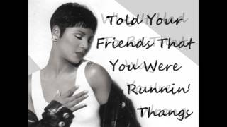 Download Toni Braxton- Seven Whole Days (With Lyrics) HD Mp3 and Videos