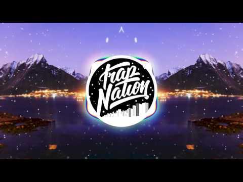 machineheart - Stonecold (BKAYE Remix)