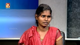 Kathayallithu Jeevitham | Sunilkumar & Soumya case | Episode 02 | 27th Sep 2017