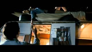 Ромео и Джульетта (2013)  трейлер (1 августа)
