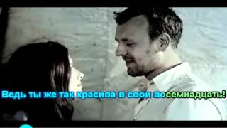 Download Г  Лепс - Я поднимаю руки (караоке, бэк) Mp3 and Videos