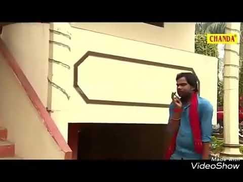 O Piya Dubar Bhaila Ho Sautiniya Ke Chakkar Me DJ Mintu Raj