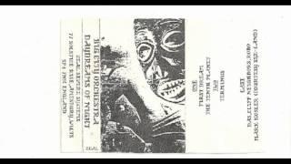 Big City Orchestra - Terminus