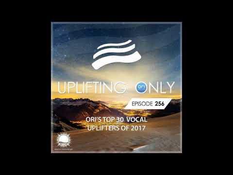 Ori Uplift - Uplifting Only 256