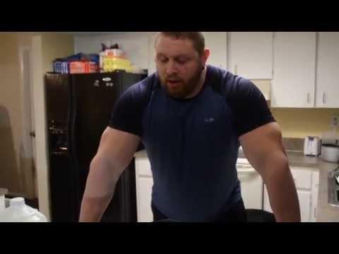 how to make whey taste better