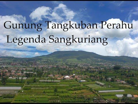 wisata-gunung-tangkuban-perahu-:-legenda-sangkuriang-:-edisi-tahun-2020