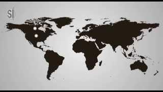 Как учиться за границей бесплатно؟