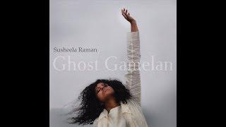 Susheela Raman - Ghost Gamelan (Trailer)