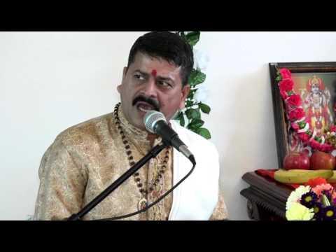 Satyanarayan Vrat Katha - Pooja: 0:00 - 16:00, Katha: 16:00 - Onwards