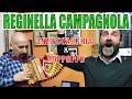 REGINELLA CAMPAGNOLA (Enzo Scacchia e Roppoppò il cantastorie) organetto, musica, folk abruzzese