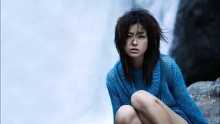 木下 あゆ美(きのした あゆみ) 1982年12月13日生 女優、声優 旧芸名は...