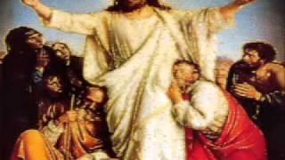 Mohd Rafi - Hindi Christian Song - Mere Gunaah Maaf Kar