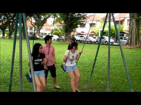 CC commercial video
