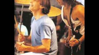 The Rolling Stones - Under My Thumb (The Kingdome, Seattle, Washington October 15th 1981)