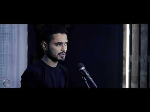 Piya O Re Piya -  Sugam Joshi Cover