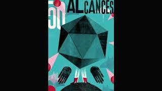 Alcances 50 Aniversario
