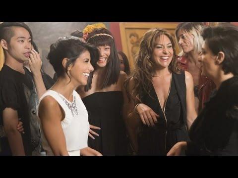 Paris A Tout Prix 2013  Film Complet En Français