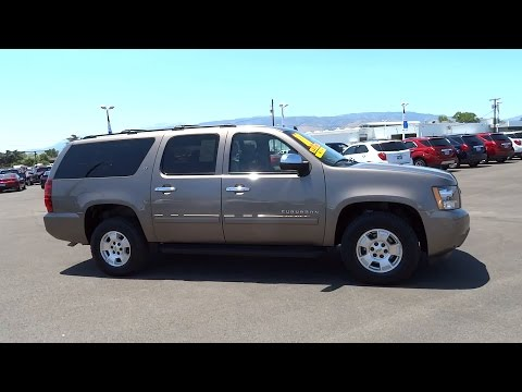 2011 chevrolet suburban carson city reno yerington northern nevada. Cars Review. Best American Auto & Cars Review