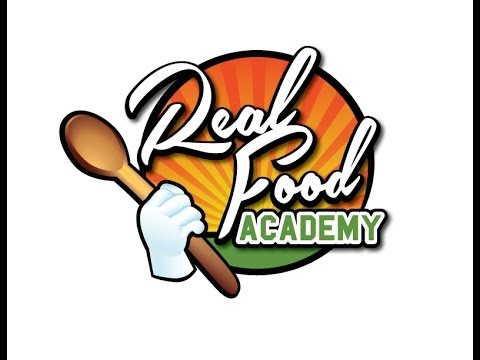 best-summer-camp-in-miami---the-real-food-academy