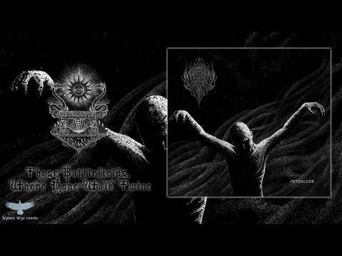 Maeskyyrn - These Battlefields, Where None Walk Twice [From album: Interlude]