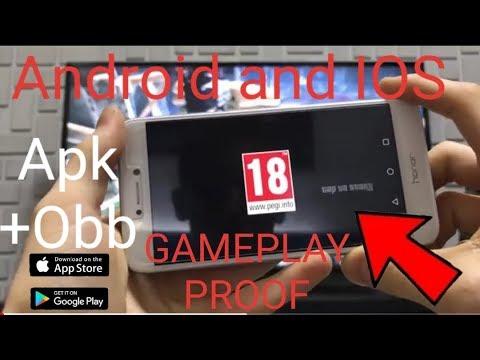 Download Wolfenstein 2 Android Apk How To Play Wolfenstein 2