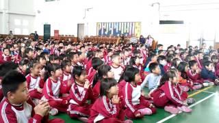1050329兒童節布袋戲表演~mp
