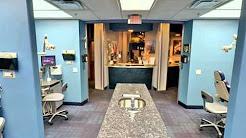 The Office of Dr. William Fravel | Ocoee, FL | Family Dentist & Orthodontic