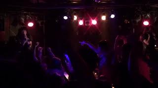 2015年8月23日(日) 『夏の夜空は女の子でいっぱい!』神楽坂TRASH-UP!! ...