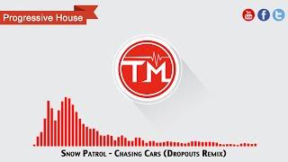 Snow Patrol Chasing Cars Dropouts Remix.mp3