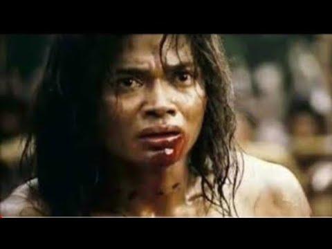 Download Ong Bak 3 Full Movie HD Thuyết Minh