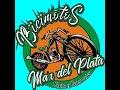 Armado Bicicleta Playera Rodado 26 DESDE 0