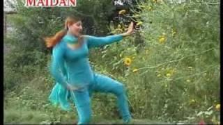 pashto nice song semei khan baran ro ro warido