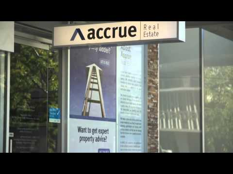 Accrue Real Estate video 6