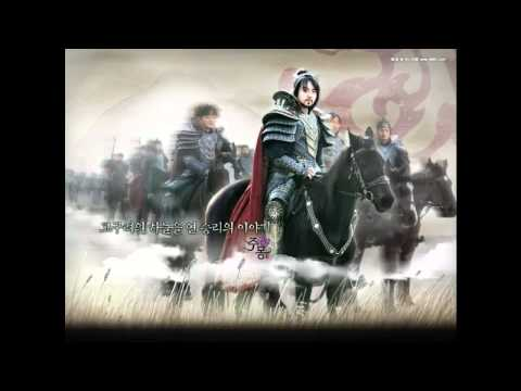 Jumong - Soundtrack [25]